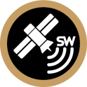 SWSAT - Connect