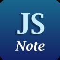 Note JS