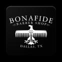 Bonafide Barber Shop