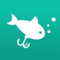 FishChamp
