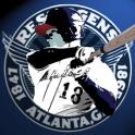 Atlanta Baseball
