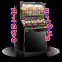 bingo machine à sous gratuit