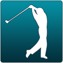 MyScorecard Golf Score Tracker