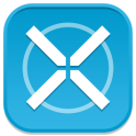 Nexus 5 Squared IconPack
