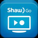 Shaw Go Gateway