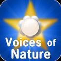 VoicesOfNature - Enlightenment