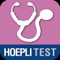 Hoepli Test Medicina-Odontoiatria-Veterinaria