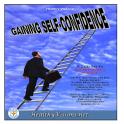 Gaining Self-Confidence