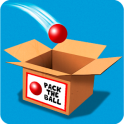 Pack the Ball: Juego Gratis