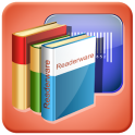 Readerware (Books)