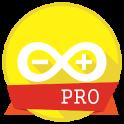 Bluino Loader Pro