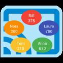 scoreboard for Chromecast