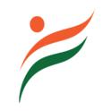 SAI Trivandrum Golf Club
