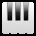 Real Piano - Klavier