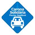 Carona Solidária Fiocruz