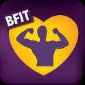 BFIT Maintain