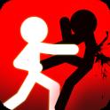 Stickman Karate
