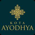 Kota Ayodhya