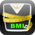BMI Weight Loss Calculator