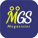 Megasister Online Shop