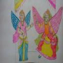 Fairy Tour
