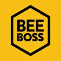 BeeBoss