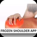 Frozen Shoulder Protocols