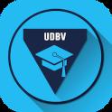 Universidade Desbravadores