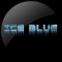 Ice Blue Theme LG V20 & LG G5