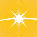 Sunworks Powerpay