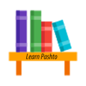 LearnPashto