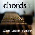 chords+ music tools