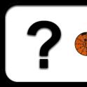 Autokennzeichen Frei