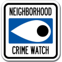 Neighborhood Crime Watch