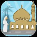 UAE Prayer Timings Dubai Abu Dhabi
