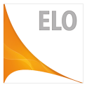 ELO 9 for Mobile Devices