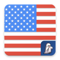 Quiz about USA