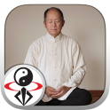 Qigong Meditation (YMAA) Dr.Yang, Jwing-Ming