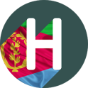 Eritrean Music Eritrea TV News