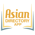 Asian Directory