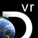 Discovery VR for Cardboard