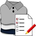 Laundry Tracker