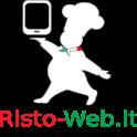 Risto-Web.it