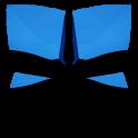 A-BLUE Next Launcher 3D Theme