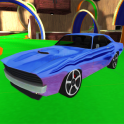 Car Driving Racing 3D