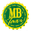 Taxi MBr