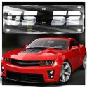 3D Super Cars Clock Wallpaper HD