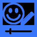 WA Sticker Animator DP Gif