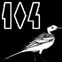 104 Birds Quiz