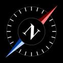 iDO Compass